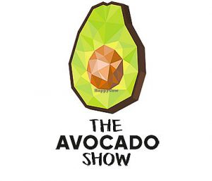 The Avocado Show Amsterdam